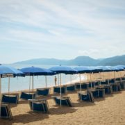 calagonone beach spiaggia