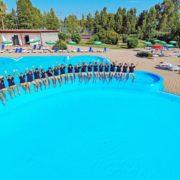 futura club itaca nausicaa piscina