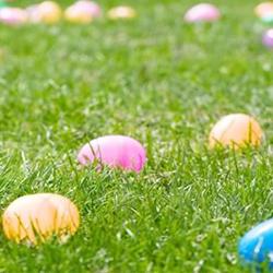 Pasqua e Ponti