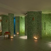 pietrablu resort e spa