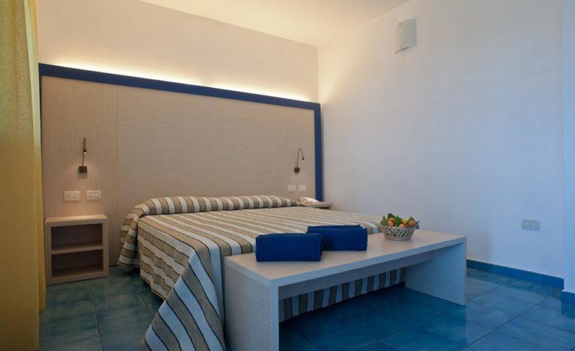 pietrablu resort e spa camere