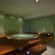 pietrablu resort e spa idromassaggio