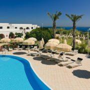 pietrablu resort e spa piscina 2