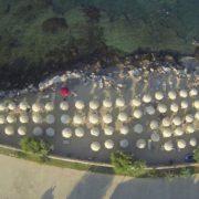 pietrablu resort e spa spiaggia