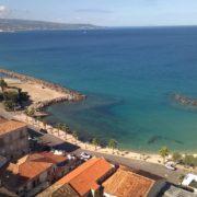 porto ada village