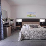 riva marina resort camere 2