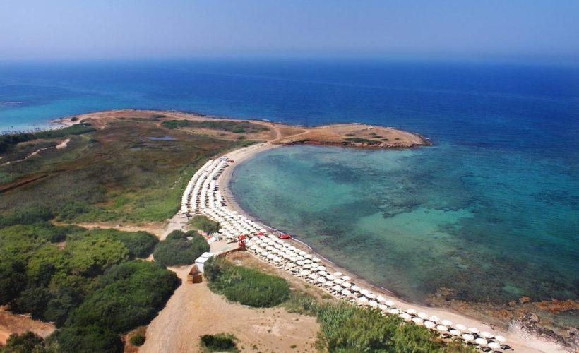 riva marina resort mare