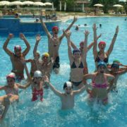 riva marina resort miniclub