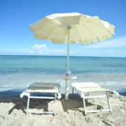 riva marina resort spiaggia 2
