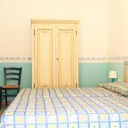 th ortano mare camere 2