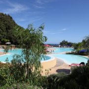 th ortano mare piscine