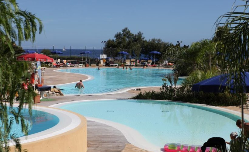 th ortano mare piscine 2