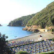 th ortano mare spiaggia 2