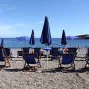 th ortano mare spiaggia 3