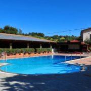 uappala hotel le rose piscina 2