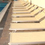 villaggio_stella_del_sud_piscina