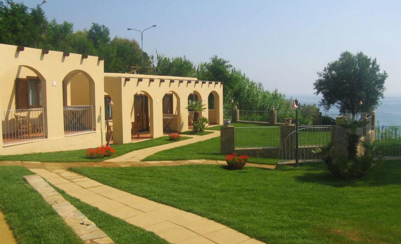 villaggio_stella_del_sud_resort