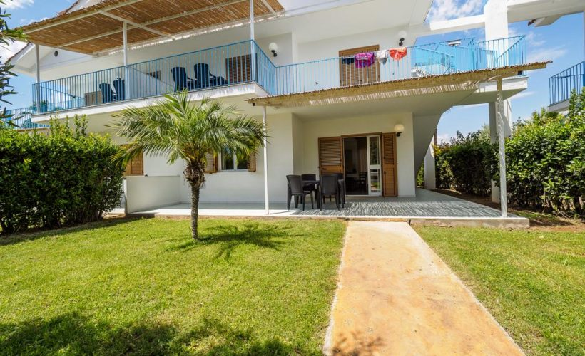athena resort camere 2