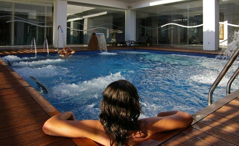 costa verde piscina 3