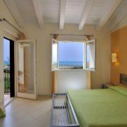 sikania resort camere 3