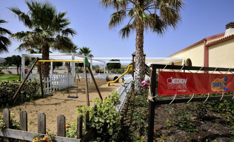 sikania resort miniclub