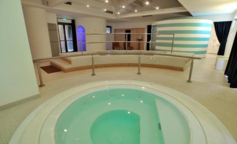 sikania resort spa 2