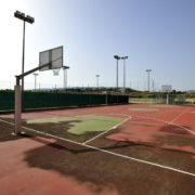sikania resort sport