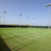 sikania resort sport 2