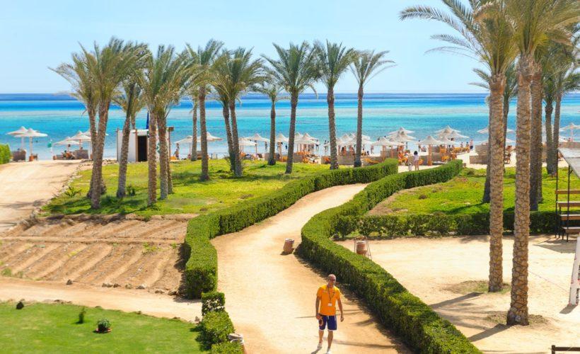 eden village gemma beach sentieri