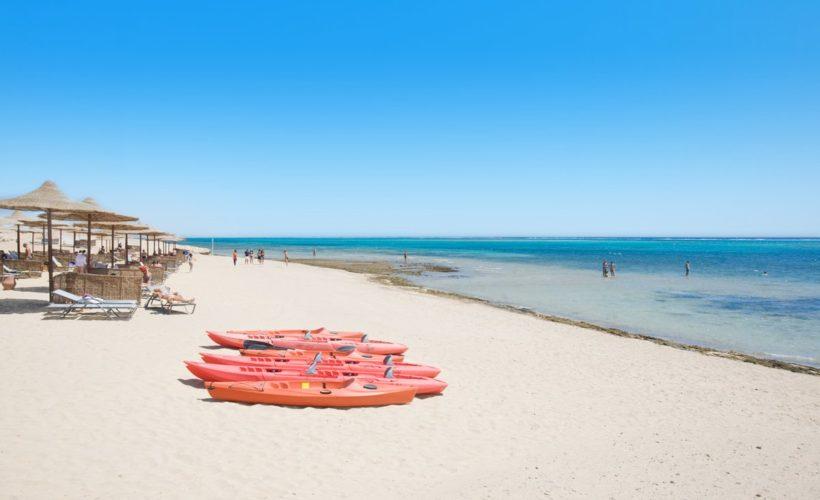 eden village gemma beach spiaggia 2