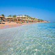 eden village tamra beach mare