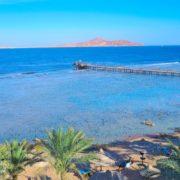 eden village tamra beach mare 2