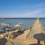 eden village tamra beach spiaggia