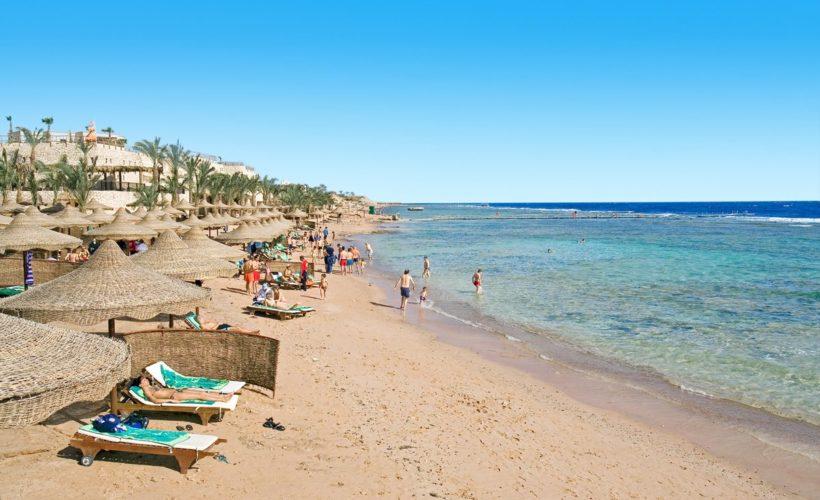 eden village tamra beach spiaggia 2