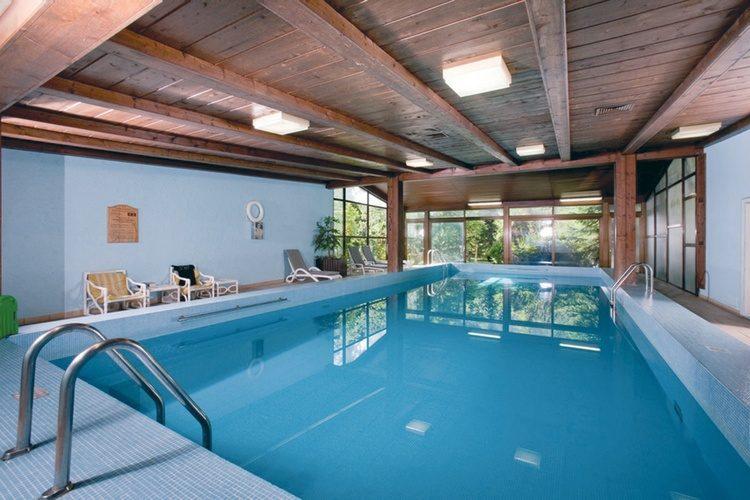 futura club posta piscina 2