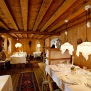futura club posta ristorante