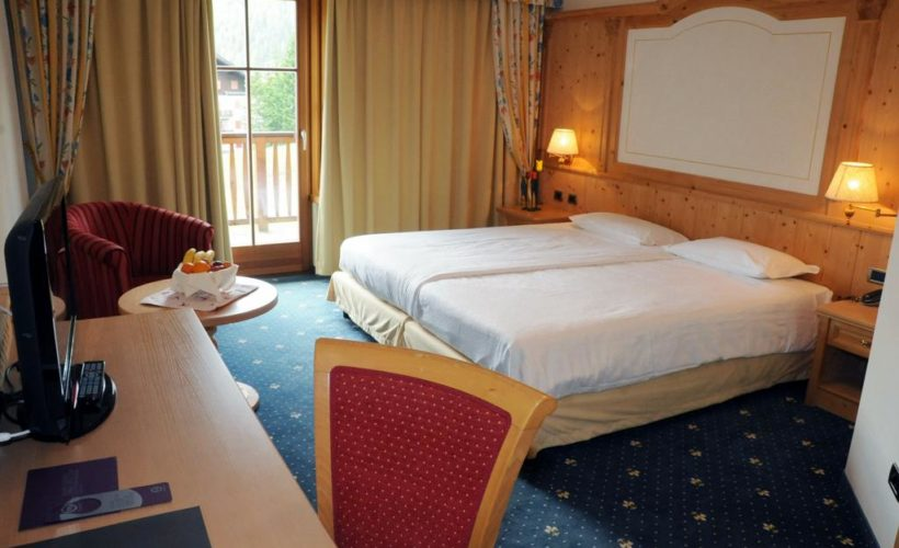 th hotel greif camere