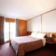 th hotel momboso camere 2