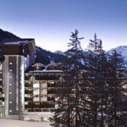 th hotel planibel 1