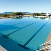 baia delle mimose piscina 2
