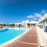 futura club baia dei mulini piscina 3