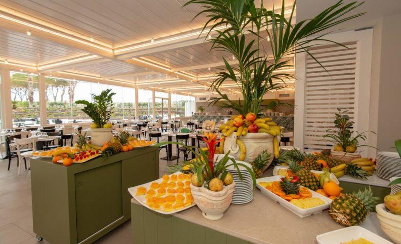 himera beach ristorante