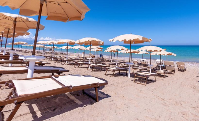 himera beach spiaggia 2