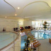 TH San Pellegrino Moena piscina 3