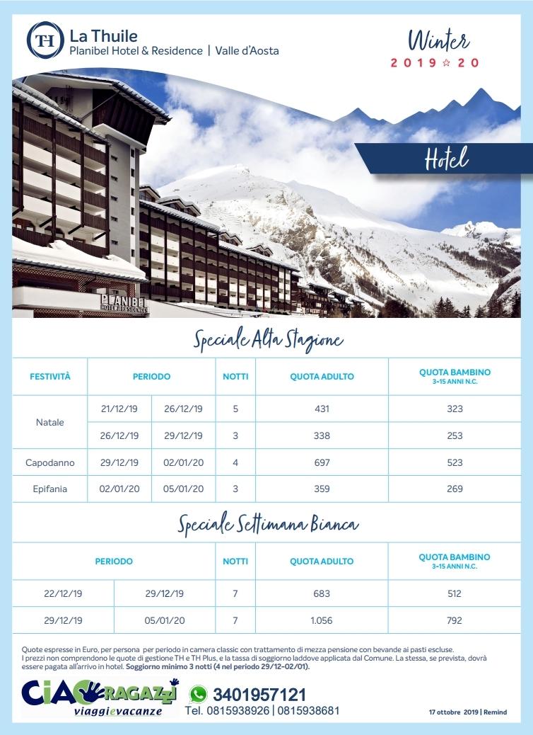 THLaThuile_Offerte_Hotel_Rsd_1