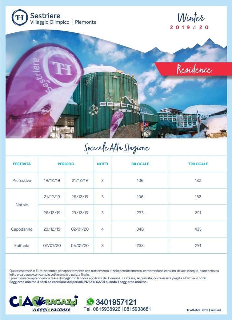 THSestriere_Hotel_Rsd_Offerte.pdf_page_2