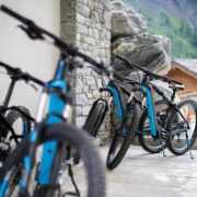 th courmayeur bike