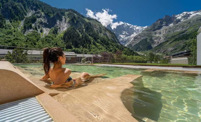 th courmayeur wellness