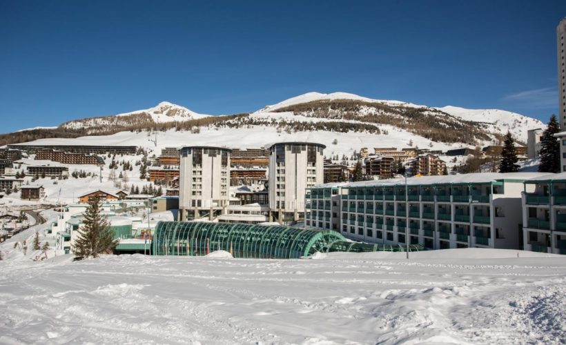 th sestriere index 2