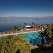 cdshotels terrasini piscina
